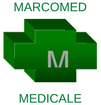 Medicale Marcomed