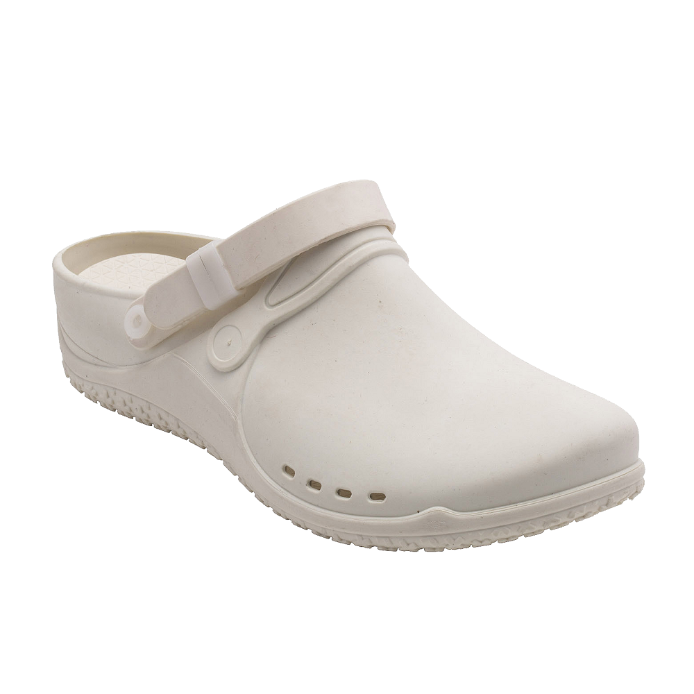 Incaltaminte medicala Scholl Clog Progress
