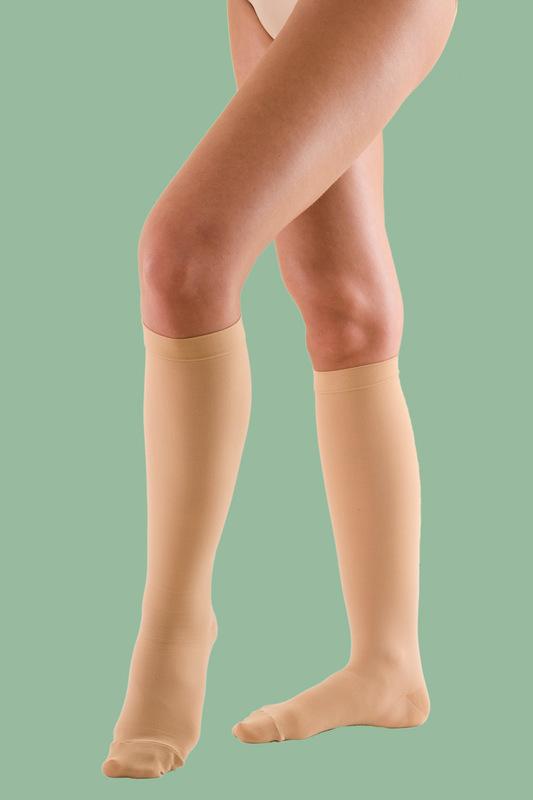 Ciorapi compresivi Elastofit AD