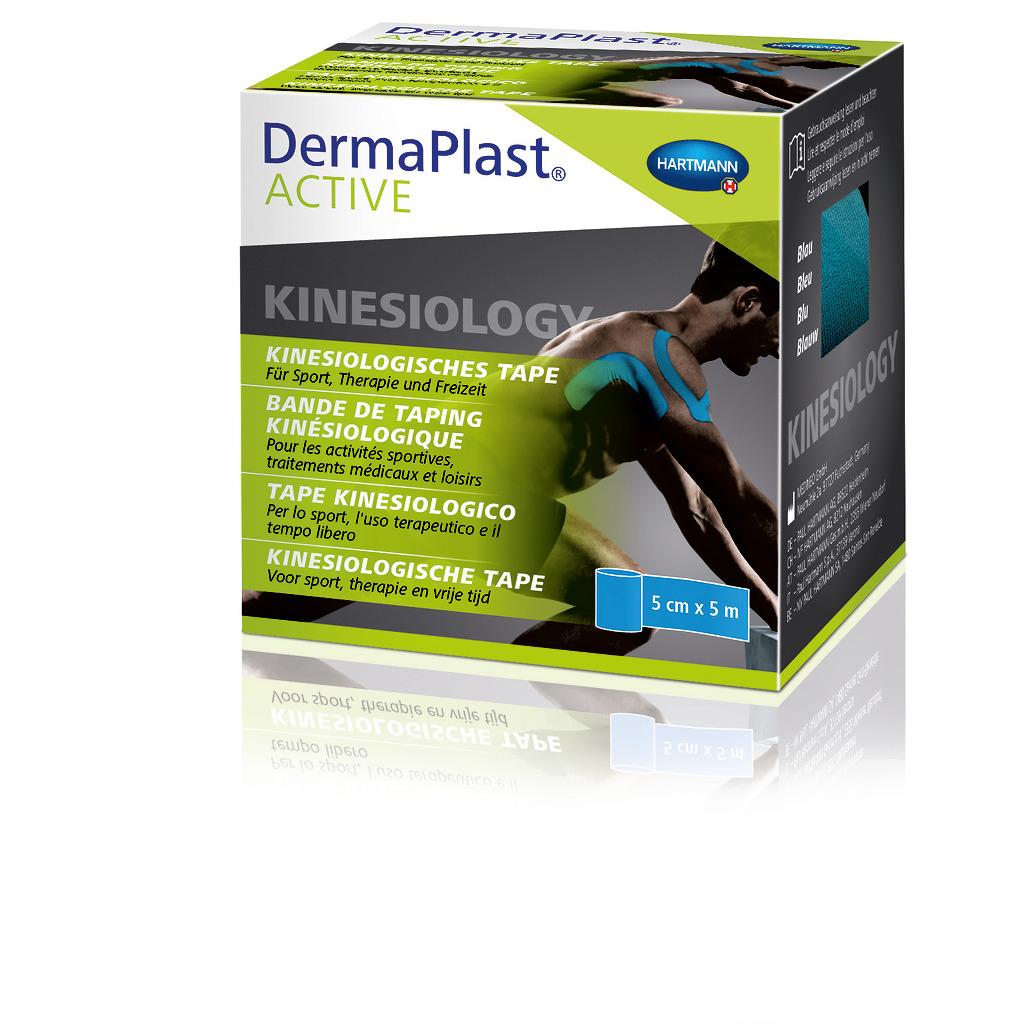 DermaPlast ACTIVE Kinesiology