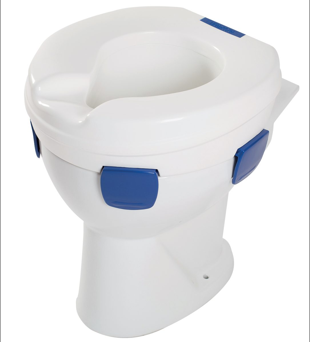ÎNĂLŢĂTOR WC